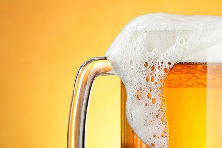 bar beer image